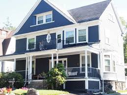 Boston Sober Homes - Women