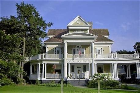 Newest Sober Recovery Home  Co-ed House