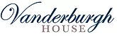 Vanderburgh House Logo
