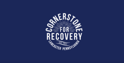 Cornerstone for Recovery