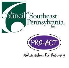 Council of Southeast Pennsylvania Women