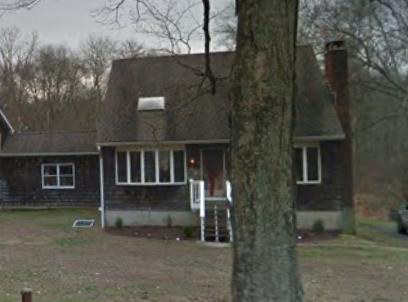 Easton Sober House for men in Easton CT