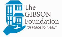 Gibson Foundation