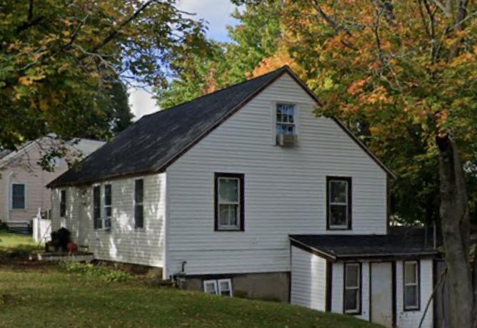 Grace's House Bridgewater