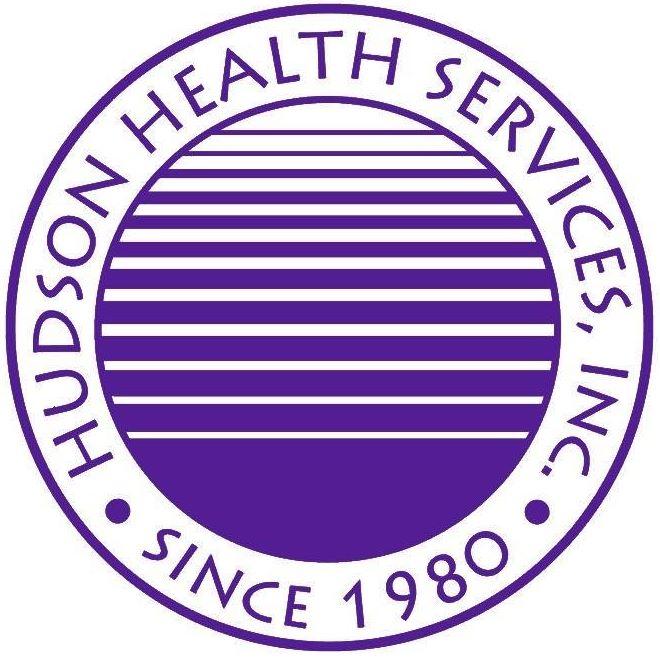 Hudson Health Services Inc Delaware