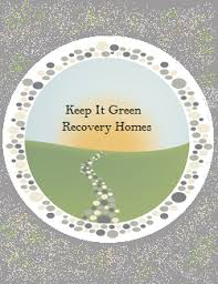 Keep it Green Recovery Homes