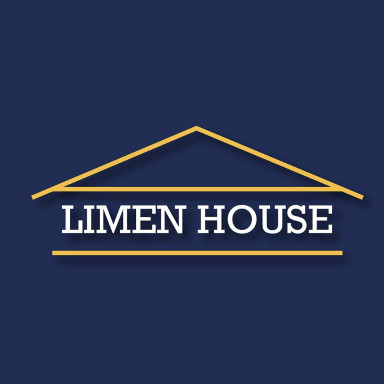 Limen House Inc for coed in Wilmington,Delaware,PA