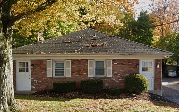 MCCA house sober living house for coed in Danbury CT