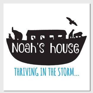 Noah's House Inc