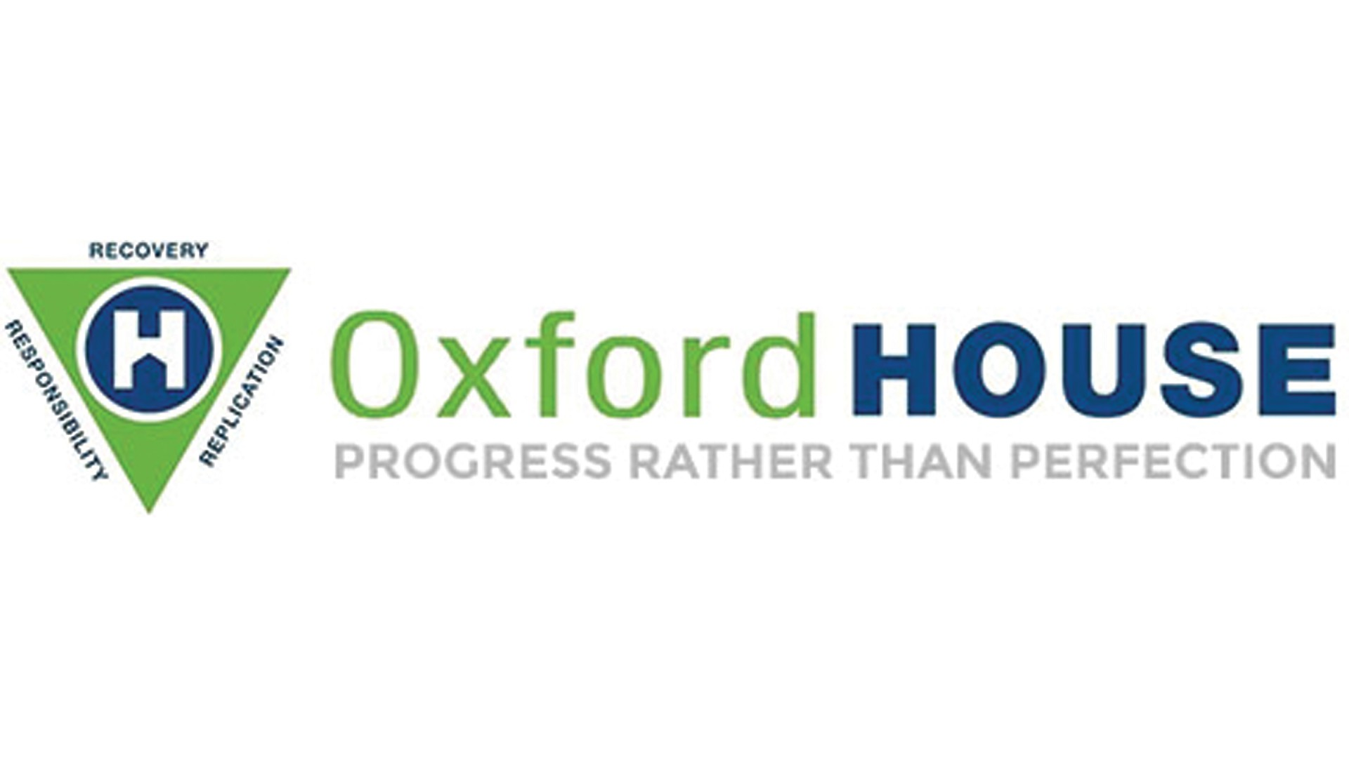 Oxford House on the Sober House Directory