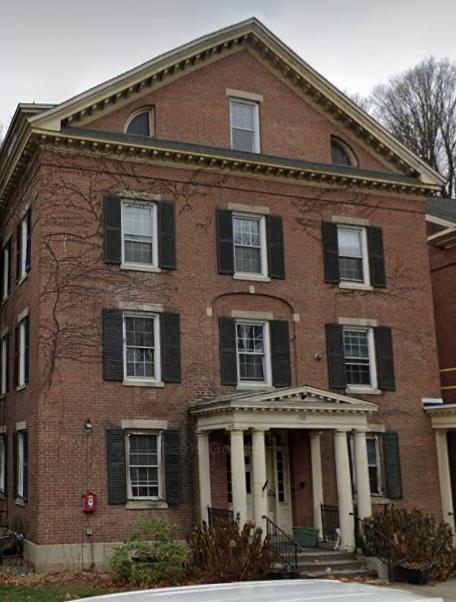 Phoenix House Vermont - Brattleboro