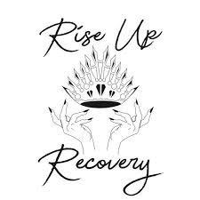 Rise Up Recovery