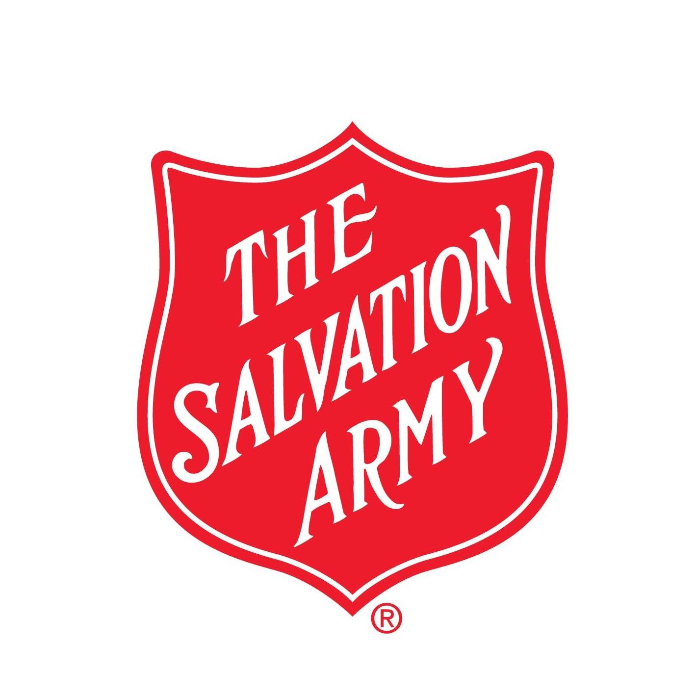 Salvation Army Roxborough