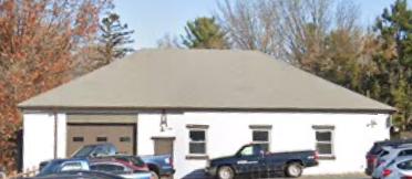 ServiceNet Inc Beacon House