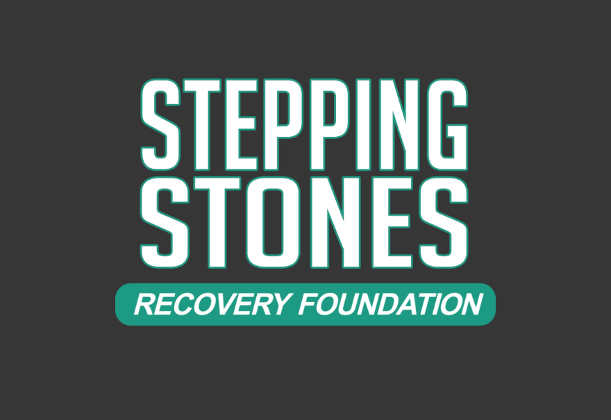 Stepping Stones Recovery Foundation