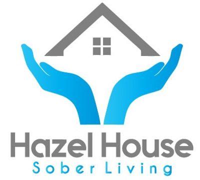 Hazel House Living
