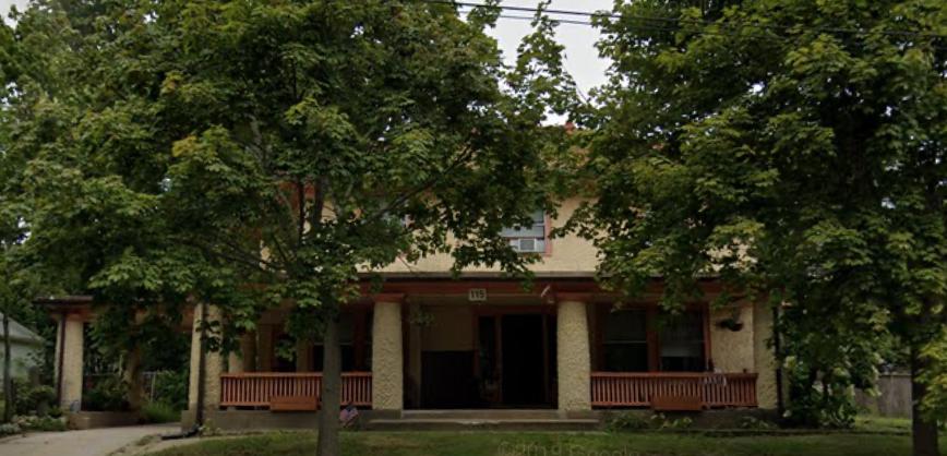 North Cottage Sober House