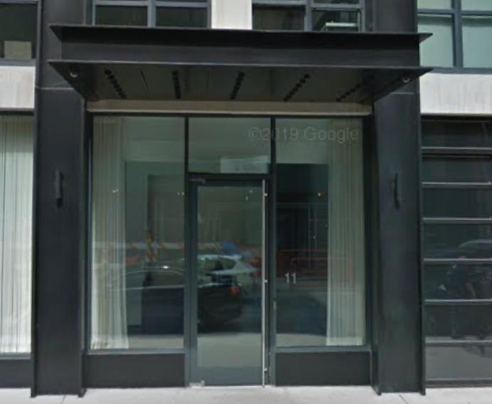 Sober Living House of New York