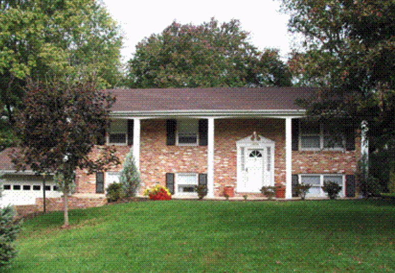 Donleigh Recovery House for Men sober living house for men in Columbia MD