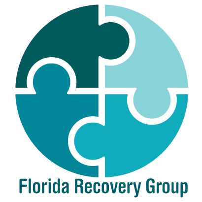 Florida Recovery Group, LLC