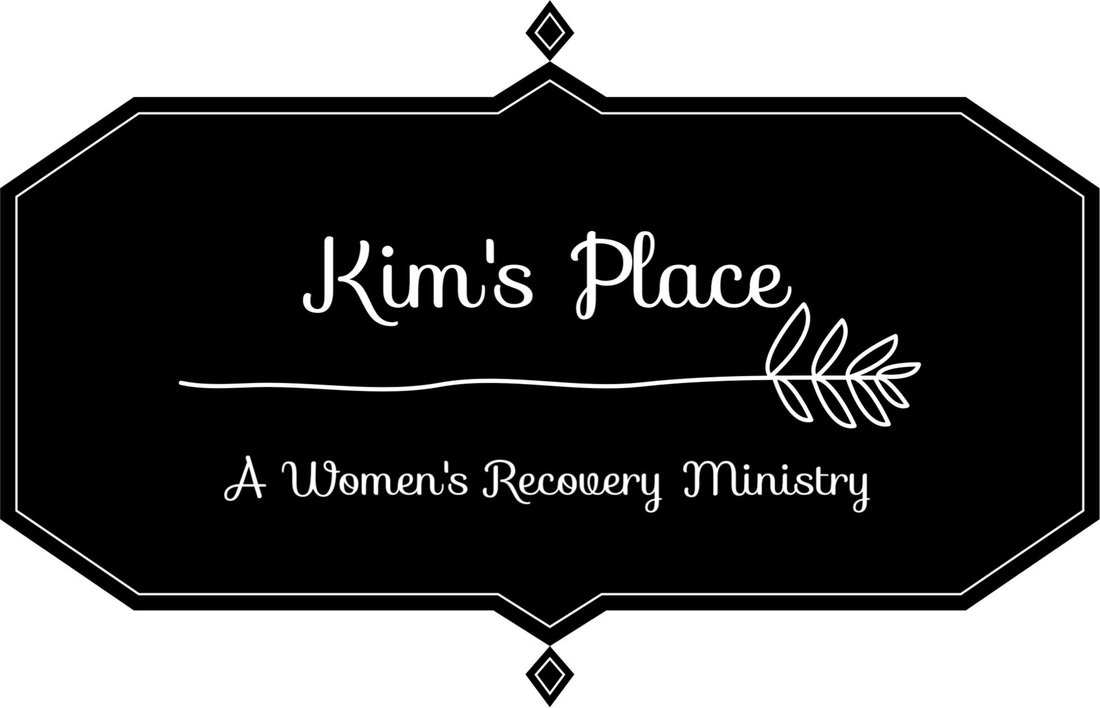 Kim's Place for Women