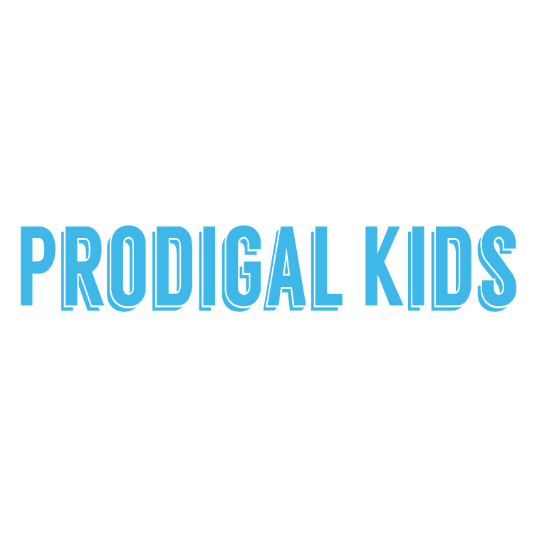 Prodigal Kids House