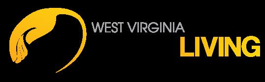 West Virginia Sober Living