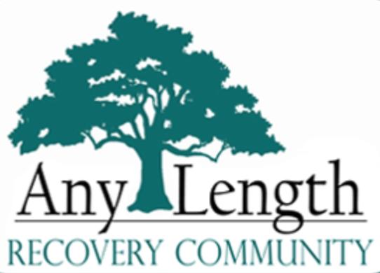 Any Length Men's Recovery Community