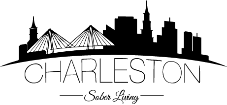 Charleston Sober Living