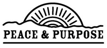 Peace & Purpose