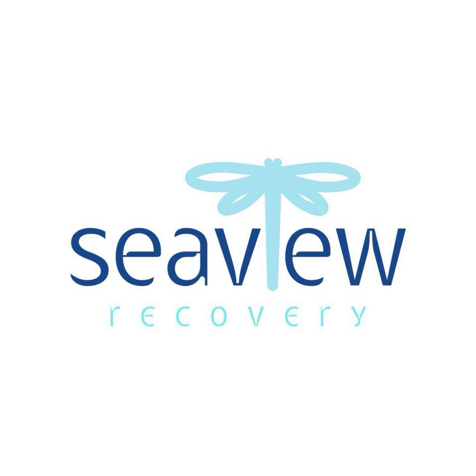 Seaview Recovery Home for Women in Plymouth, MA