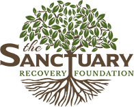 The Sanctuary Recovery Foundation