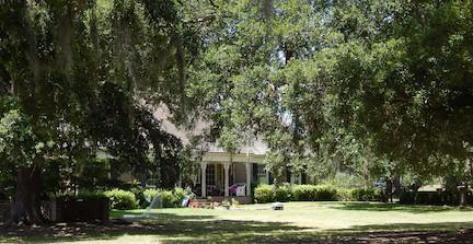 Charleston Recovery Center