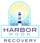 Harbor Moon Recovery