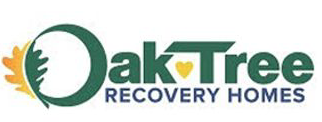 oak tree recovery homes for men in asheville NC