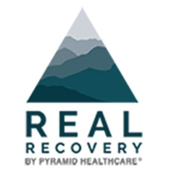 The Grace House at Real Recovery