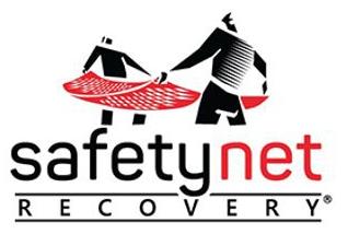 Safety Net Recovery SC