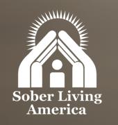 Sober Living America - Spartanburg