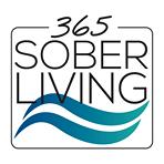 365 Sober Living