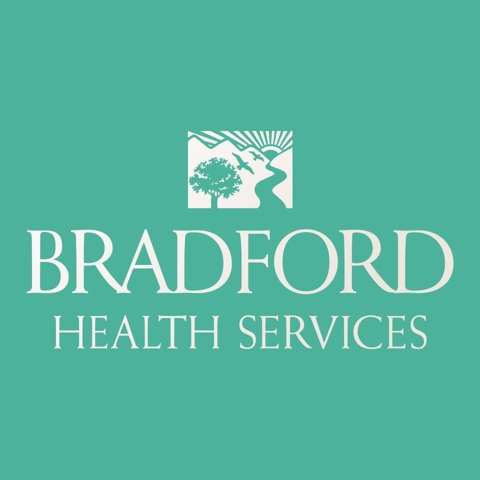 Bradford Health Services- Madison, Alabama.