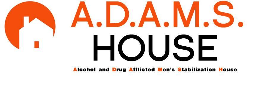 A.D.A.M.S. House