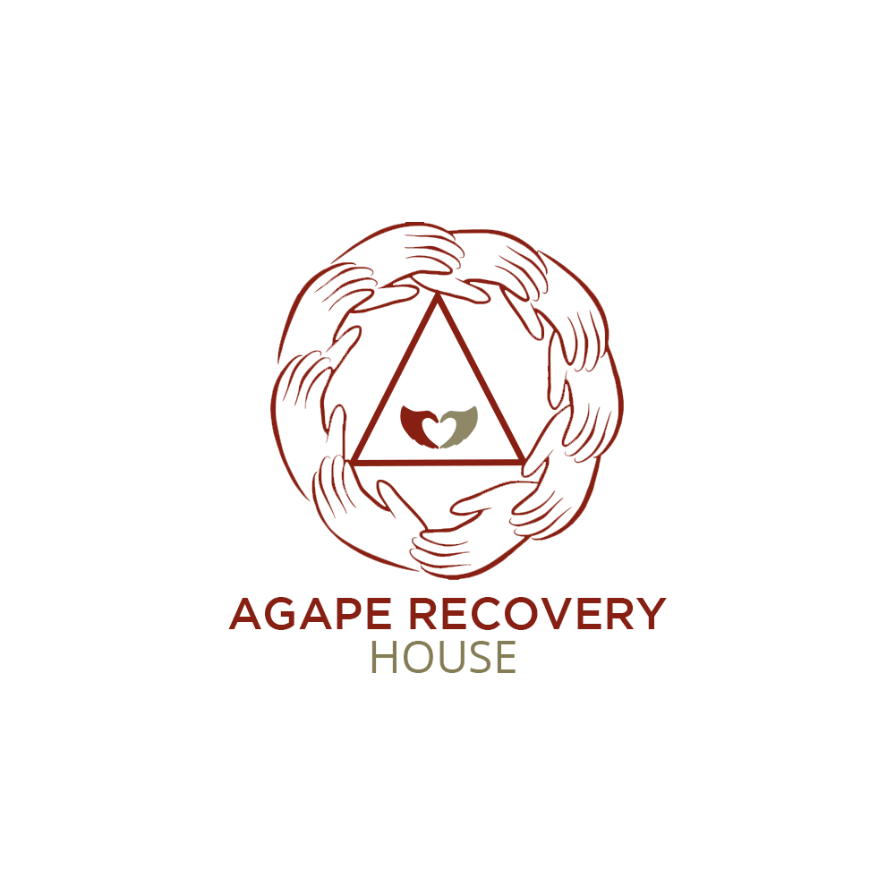 Agape Recovery House