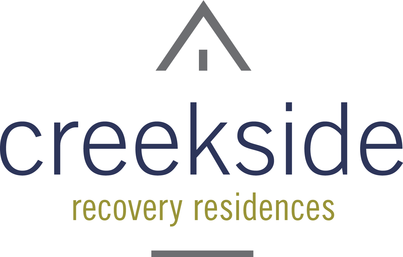 Creekside Recovery Residences