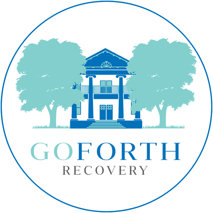 GoForth Recovery