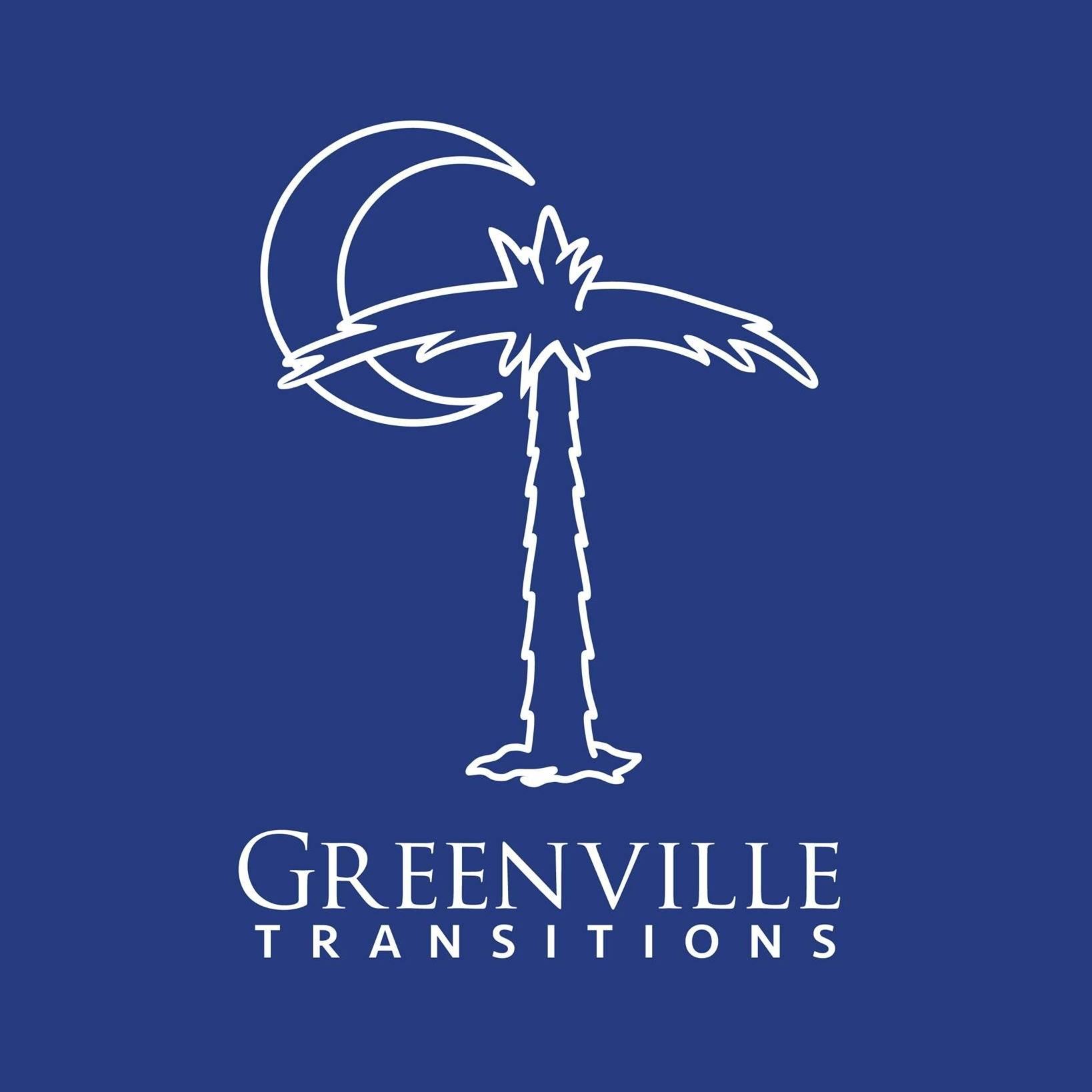 Greenville Transitions Sober Living