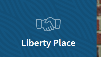 Liberty Place Recovery Center for Women