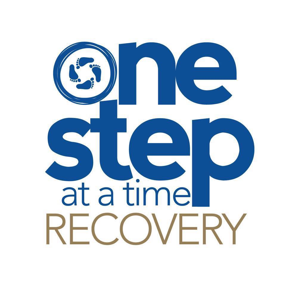 One Step At A Time Recovery