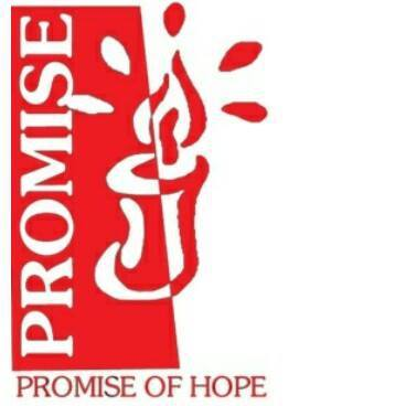 PROMISE OF HOPE - DUDLEY