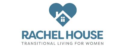 Rachel House- Lighthouse Ministries
