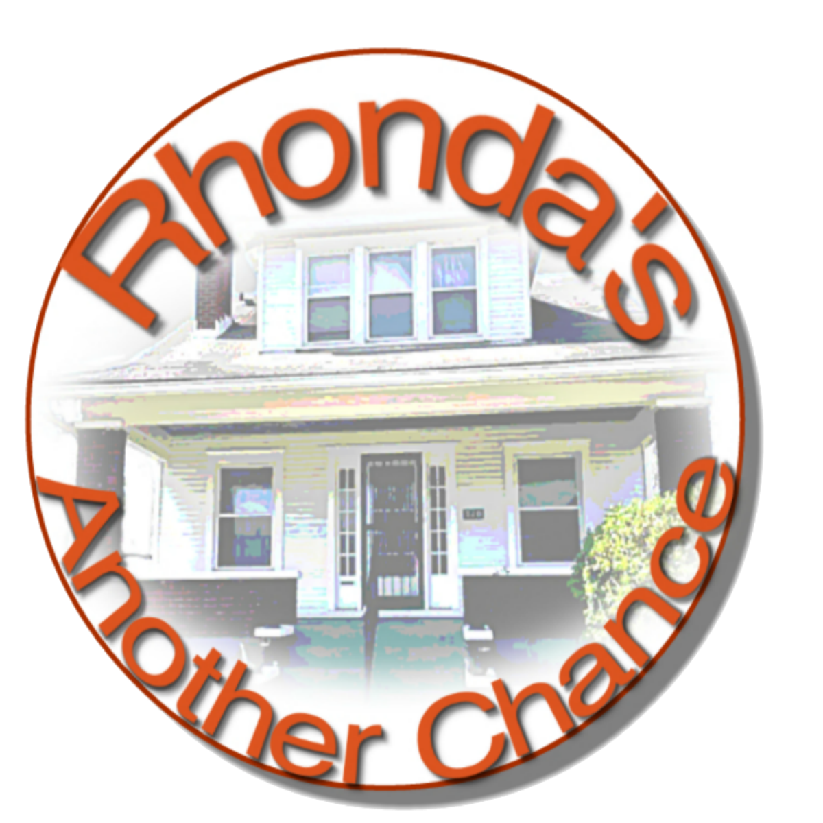 Rhonda's Another Chance, Inc.